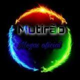 Multirão_play➿