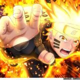 Naruto x Boruto 🍥
