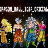 🇧🇷Dragon_Ball_ZGSF_Oficial