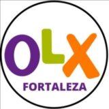 Vendas OLX Fortaleza
