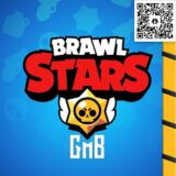BRAWL STARS GMB