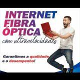 Internet Nova Fibra💻👨🏽💻👩🏼💻