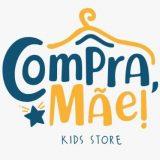 Compra Mãe Kids Store 🛍