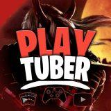 PlayTuber [BR]