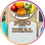 Projeto Peso Ideal
