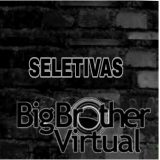 SELETIVAS  BBB VIRTUAL