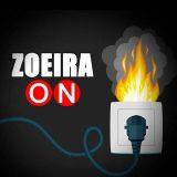 😎 ZOEIRA ON 🔥🔥🔥
