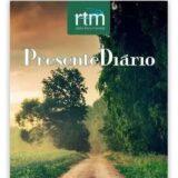 ✝️ Presente Diário 🙏🏻