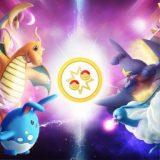 🇧🇷 Pokémon GO 🇵🇹