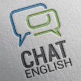 English Chat 🗣️🇺🇸