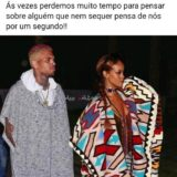 Chris Brown Frases