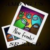 Among us SR.ZAGO🧑🏽🚀👨🏽🚀👩🏽🚀🕵🏾♂️