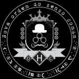 ꧁•Høøรp¡čiσ•꧂