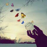 Amor Livre 🏳️🌈