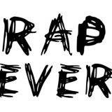 Divulga Rap