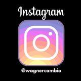 Multidão Instagram