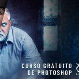 CURSO GRATUITO PHOTOSHOP🔥