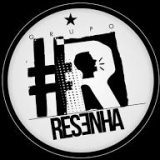 #Resenha dos Amigos🤪