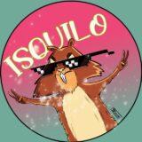Isquilo 🐿️ 🅜🅔🅜🅔🅢