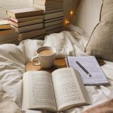 Literaturare-se📚📖
