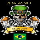 Piratas Net 🍻
