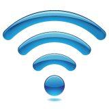 ✌️404 Wi-Fi indisponívell✌️