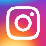 Divulgue teu Instagram 🙂