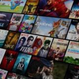 🎥 RECOMENDA FILME E SÉRIES📺