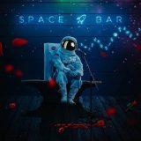 space  bar🌙