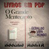 📖📚LIVROS EM PDF 📚📖