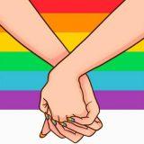 🤍Toda forma de amar 🤍