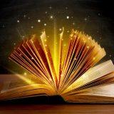 Ler e sonhar.. 📚😌