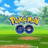 Pokémon GO SP Zonal Leste