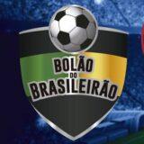 Bolesp Bolão Brasileirão
