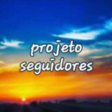 Projetoh_seguidores