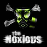 Recrutamento Noxious