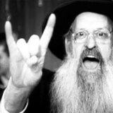 Judeus versus Cristãos