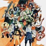 Rpg Naruto (Cena)🤡