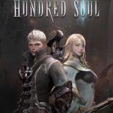 Hundred Soul 💀☠