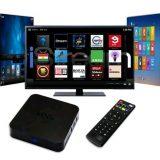 Fafus IPTV list