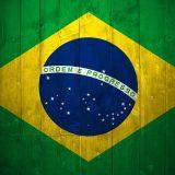 FIFA20 – PS4 ⚽