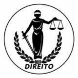 Direito em pauta ⚖️