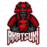 Recrutamento guilda akatsuki