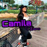 ❤️ Camila Loures ❤️