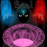 Músicas do Baal