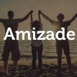 ❤️ Amizade Curitiba ❤️