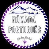 🔓🏳️🌈🇺🇳 Nómada Português 🏕️