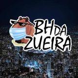 BH da Zueira