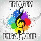 Triagem_ @engaj_arte🎨
