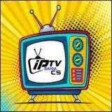 Vendas IPTV